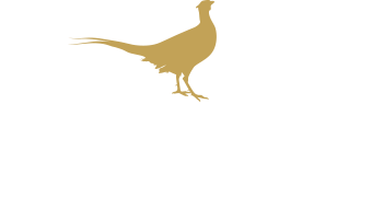 Sportsman Game Feeds logo